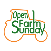 Open Farm Sunday 2020